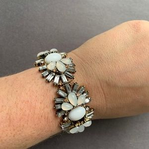 Art Deco Bracelet from Bloomingdale's